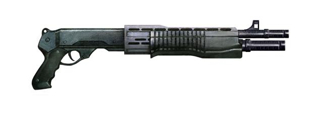 ASG-12.jpg